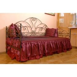 Sofa Wiking 90x200
