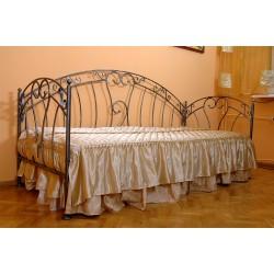 Sofa Pamela 90x200