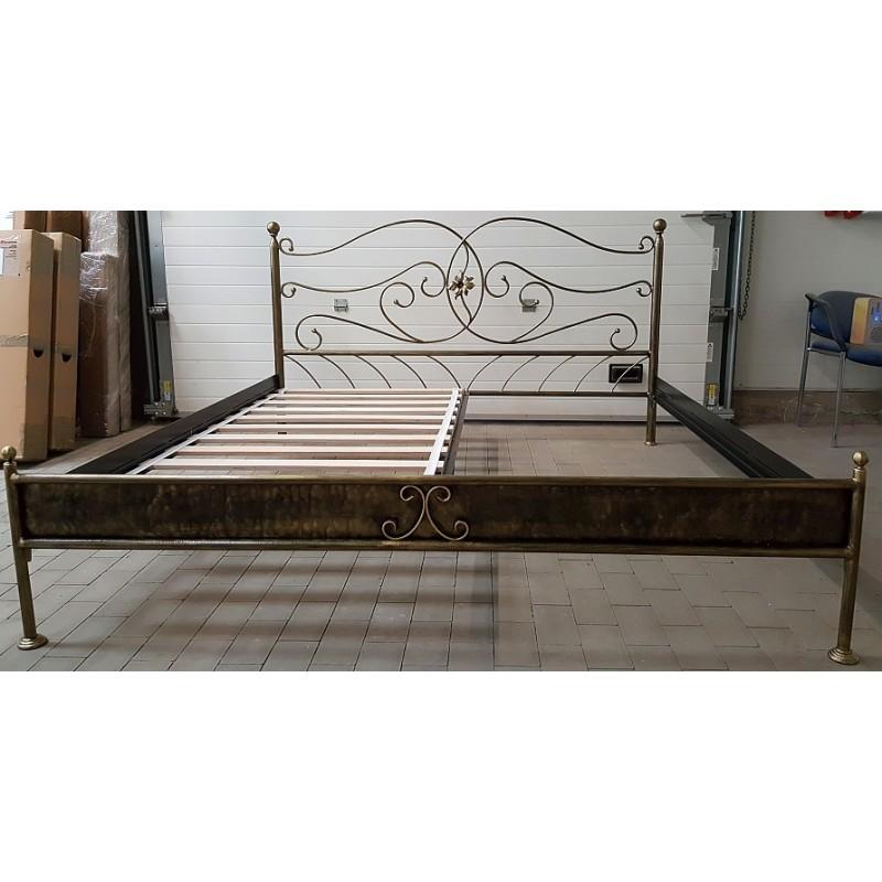120x200 einzelbett kieferbett natur massivholz jugendbett for Bett massivholz 120x200