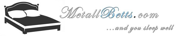 www.Metallbetts.com